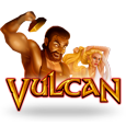 Vulcan by Real Time Gaming