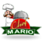 Chef Mario by iSoftBet