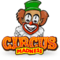 Circus Madness by iSoftBet