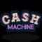 Cash Machine by GameScale