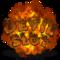 Devil Slot by GameScale