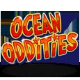 Ocean Oddities by Real Time Gaming