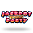 Jackpot Block Party by WMS