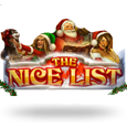 The Nice List by Real Time Gaming