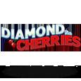 Diamond Cherries by Rival