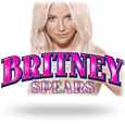 Britney Spears by Aristocrat