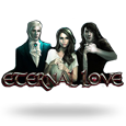 Eternal Love by Real Time Gaming