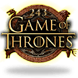 Game of Thrones by Aristocrat