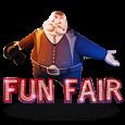 Fun Fair by Cayetano