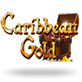 Caribbean Gold by Wager Gaming