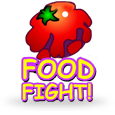 Food Fight by Real Time Gaming