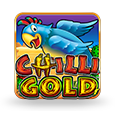 Chilli Gold by lightningboxgames