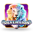 Silver Lion by lightningboxgames