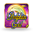 Dolphin Gold by lightningboxgames