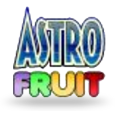 Astro Fruit by OpenBet