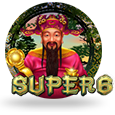 Super 6 by Real Time Gaming