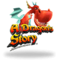 A Dragon's Story by NextGen