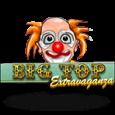 Big Top Extravaganza by OpenBet