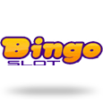 Bingo Slot by OpenBet