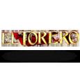 El Torero by Merkur Gaming