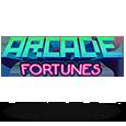 Arcade Fortunes by Arrows Edge