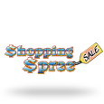 Shopping Spree by Real Time Gaming