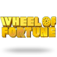 Wheel of Fortune by IGT