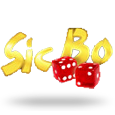 Sic Bo by GamesOS