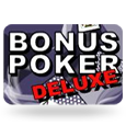 Bonus Poker Deluxe Video Poker by Real Time Gaming