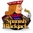 Spanish Blackjack by GamesOS