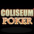 Coliseum Poker by GamesOS