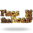 Face The Ace by GamesOS