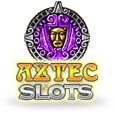 Aztec Slots by GamesOS