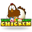 Run Chicken Run by GamesOS