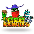 Freaky Bandits by GamesOS