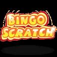 Bingo Scratch by GamesOS