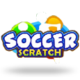 Soccer Scratch by GamesOS