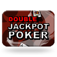 Double Jackpot Video Poker by Real Time Gaming