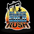 Black Gold Rush by Skill on Net