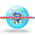 Mars Odyssey by Skill on Net