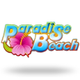 Paradise Beach by Skill on Net