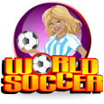 World Soccer by Skill on Net