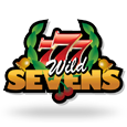 Wild 7's Video Poker by Real Time Gaming