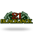 Blackjack $1-$25