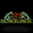 Blackjack $1-$25 by Real Time Gaming