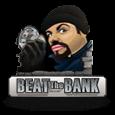 Beat the Bank by Random Logic