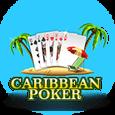 Caribbean Poker by Random Logic