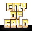 City of Gold by Random Logic