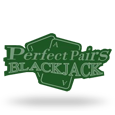 Perfect Pairs BlackJack by Real Time Gaming