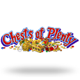 Chests of Plenty by Ash Gaming